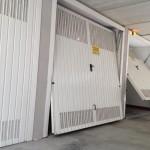 Serie di porte Garage